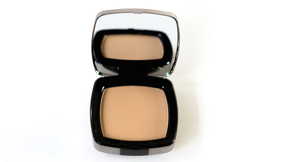 Mineral perfector